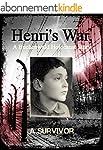 Henri's War: A Buchenwald Holocaust S...