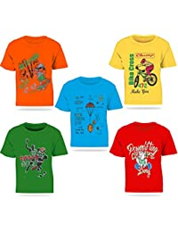Boys Clothing Online Buy Clothes For Boys At Low Prices