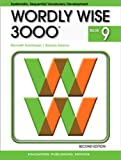 Wordly Wise 3000, Book 9, 2nd Edition