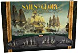 Sails-of-Glory-Napoleonic-Starter-Board-Game