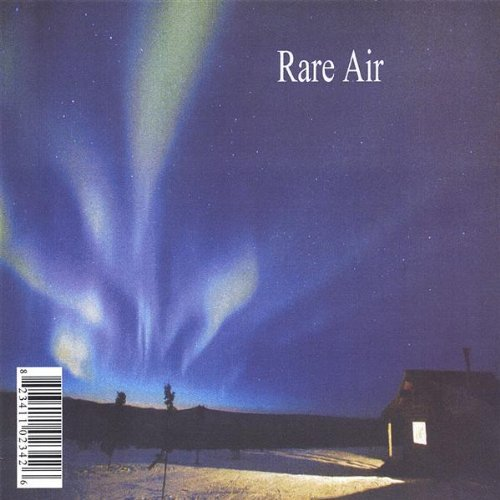 rare-air-by-rob-albertson