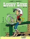 Lucky Luke 09 Int�grale