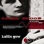Life's Blood: Pulse, Book 2 | Kailin Gow