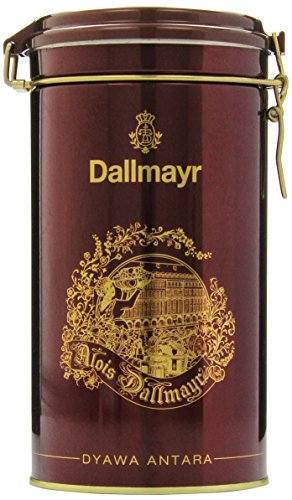 dallmayr-dyawa-antara-ground-coffee-gift-tin-bronze-176-ounce