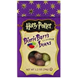 Berties Bots 2 Pack 1.2oz