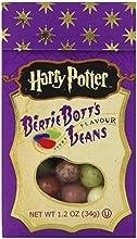 Jelly Belly - Bertie Botts Harry Potter - Haricots