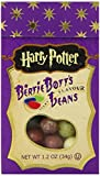 Jelly Belly Harry Potter Bertie Botts Every Flavour Jelly Beans 1 Box