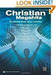 Christian Megahits - The Ultimate She...