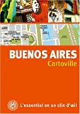 echange, troc David Fauquemberg, Alejandro Franjo - Buenos Aires