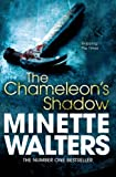 The Chameleon's Shadow Minette Walters