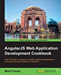 AngularJS Web Application Development...