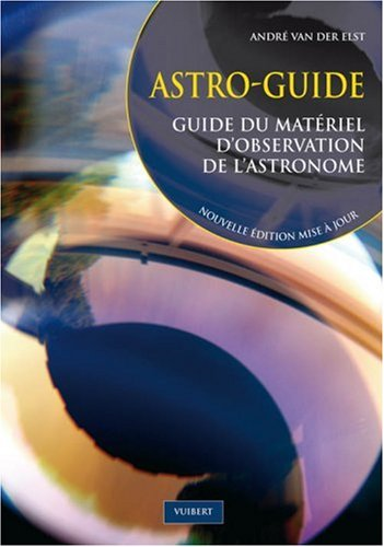 livre astro dating Astrology is not destiny, so while the two of you might not be a classic match in astrological terms, you both can still find a way to get along quite beautifully by .
