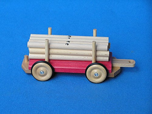 beck-20-x-10-x-85-cm-long-timber-railway-carriage-multi-colour