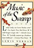 img - for Music of the Swamp (Front Porch Paperbacks) book / textbook / text book