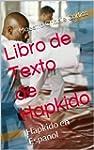 Libro de Texto de Hapkido: Hapkido en...