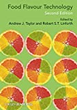 img - for Food Flavour Technology book / textbook / text book