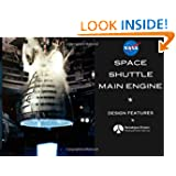 NASA Space Shuttle Main Engine Design Features