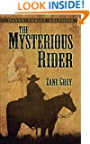 The Mysterious Rider (Dover Thrift Editions)