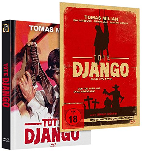 tote-django-blu-ray-import-allemand