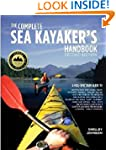 The Complete Sea Kayakers Handbook, S...