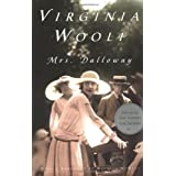 Mrs. Dalloway ~ Virginia Woolf