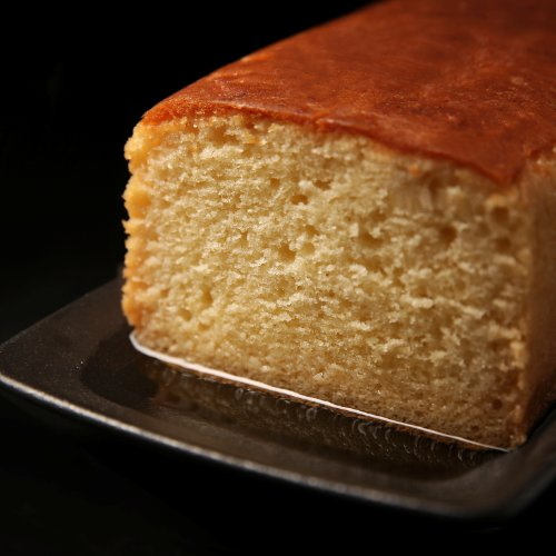 芳醇なXOをたっぷりしみ込ませた ブランデーケーキ1本