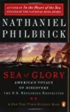 Sea of Glory: America