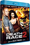 Image de Death race 2 [Blu-ray]