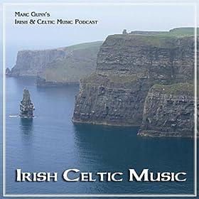 Irish Celtic Music