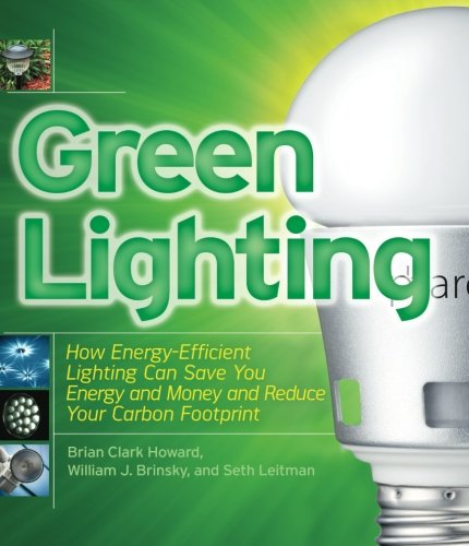 green-lighting-tab-green-guru-guides