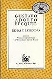 Image of Rimas Y Leyendas