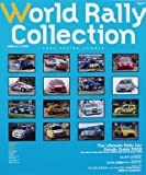 World Rally Collection 2002 spring-summer (Japan Import)