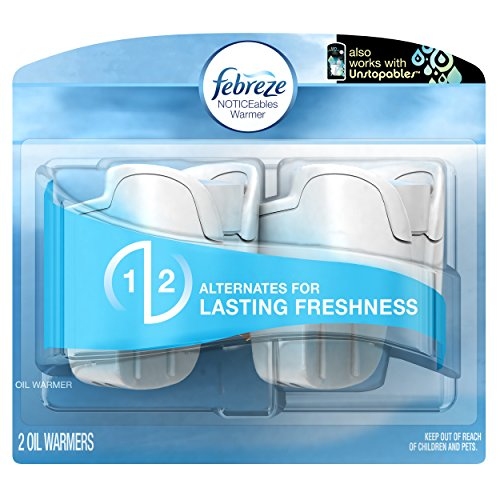febreze-noticeables-dual-scented-oil-warmer-175-ounce-2-count