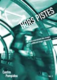 img - for Hors Pistes - 3 Films Collection - Vol. 3 ( The Music of Regret / Les hommes sans gravit  / In the Wake of a Dead ) ( Hors Pistes - A Different Image Movement ) book / textbook / text book