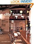 The New City Home: Smart Solutions fo...