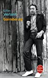 echange, troc Gilles Verlant - Gainsbourg