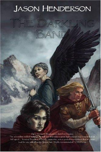The Darkling Band