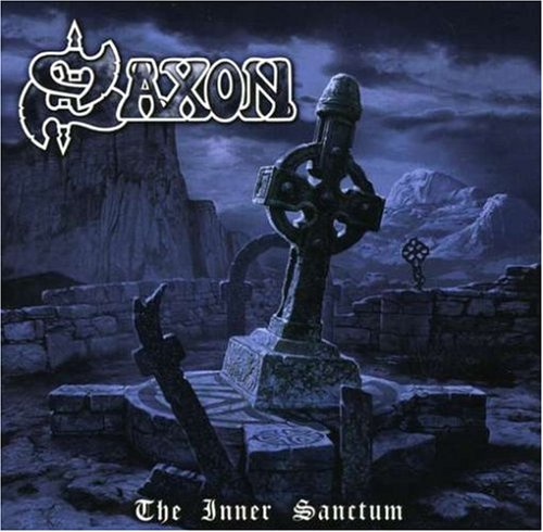 Saxon - If I was you (Single Version) Lyrics - Zortam Music