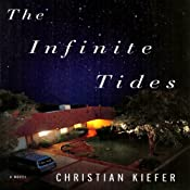 The Infinite Tides | [Christian Kiefer]