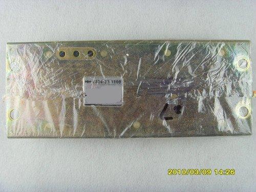 Gowe Bagger Motor Controller für PC200-5PC220-5Bagger Motor Controller 7824-32-11007834-10-2003