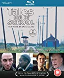 Image de Tales Out of School: Four Play [Blu-ray] [Import anglais]