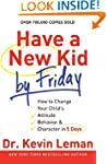 Have a New Kid by Friday TP