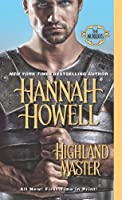 Highland Master (The Murrays)