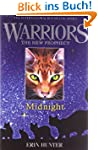 Midnight (Warriors: The New Prophecy)