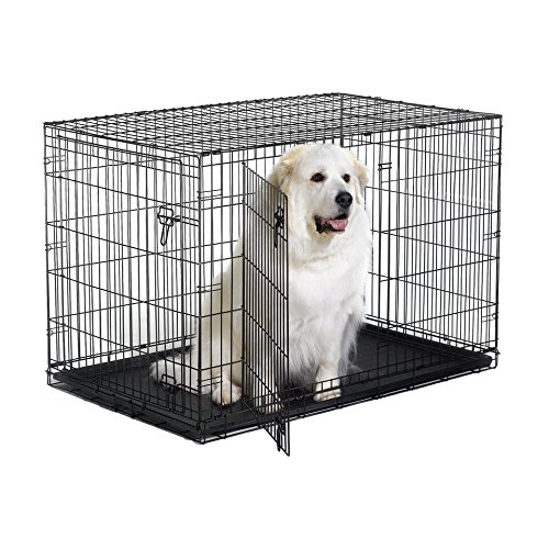world folding metal dog crate from new world crates child of midwest import fob dalian china cndlc