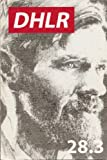 img - for D.H. Lawrence Review: Reading Faucault Reading Lawrence- Body, Voice, and Sexuality in Lady Chatterley's Lover; Lawrence in Germany, Austria and Switzerland - A checklist of Works by and about him, 1970-1996 book / textbook / text book