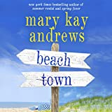 img - for Beach Town book / textbook / text book