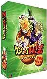echange, troc Dragon Ball Z  Vol. 28  36
