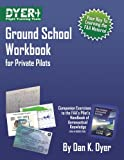 img - for Ground School Workbook for Private Pilots book / textbook / text book