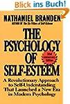 The Psychology of Self-Esteem: A Revo...